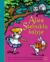 Alisa Stebuklų šalyje. Knyga su iššokančiais paveikslėliais